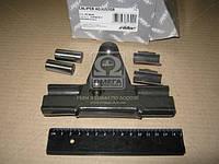 Регулятор суппорта MERITOR ELSA2 лев., прав. (RIDER) (производство Rider ), код запчасти: RD 08485