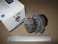 Насос водяной (производство Dolz ), код запчасти: L125