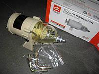 Фильтр топливный (сепаратор воды) Man, Daf, КАМАЗ  (производство Дорожная карта ), код запчасти: 500FG