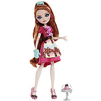 Кукла Ever After High Эвер Афтер Хай Холли Охаер Holly O'Hair серия Sugar Coated Оригинал