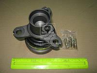 Фланец вала карданного ВАЗ 21213 коробки раздаточной промежуточный с чехлом  (производство Дорожная карта ), код запчасти: 21213-2202024