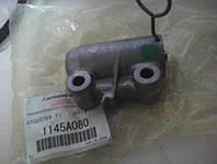 Ролик натяжителя ремня грм (производство MITSUBISHI ), код запчасти: 1145A080