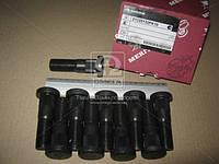 Болт м22x1,5x89 колеса lc,lm (1 шт.) (производство MERITOR ), код запчасти: 21220132PK10