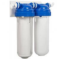 USTM Бытовая система очистки воды USTM FS-2