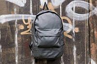 Рюкзак городской спортивный серый Adidas