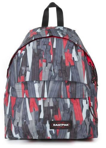 Современный рюкзак 24 л. Padded Pak'R Eastpak EK62016L микс