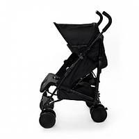 Коляска - трость прогулочная Elodie details Stockholm Stroller - Black Edition
