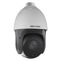 HD-TVI SpeedDome камера Hikvision DS-2AE5223TI-A, 2 Mpix