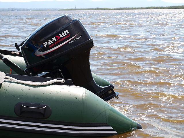 авито котлас лодка с мотором