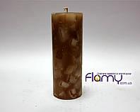 Свеча ароматическая, диаметр 50 мм