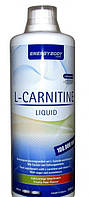 FFB Energy Body L-Carnitine Liquid Prickly Pear 1000ml. Л-карнитин