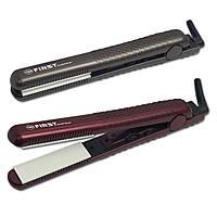 Выпрямитель для волос First FA-5658-9