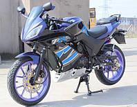Мотоцикл G-max Racer 50
