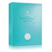 Увлажняющая маска «Time Shadow»- для глубокого увлажнения кожи лица, для детоксикации, для устранения морщин