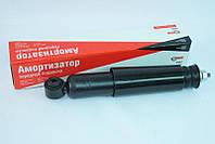 Амортизатор передний ВАЗ 2101, 2102, 2103, 2104, 2105, 2106, 2107, ВИС 2345 СААЗ