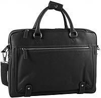 """Удобная сумка для ноутбука 15,6"""" KATANA k69258-1"""