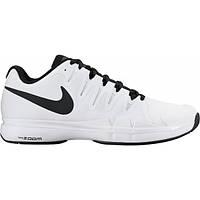 Мужские теннисные кроссовки Nike ZOOM VAPOR 9.5 TOUR (631458-101)