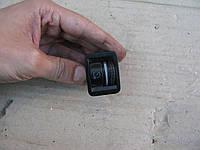 Регулятор яркости подсветки приборов 1J0 941 333 B Sharan, Alhambra