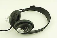 Наушники проводные с микрофоном YH-440 (в блистере)