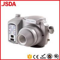 Фрезер JSDA 9500 (120 ватт, 50000 о/м)