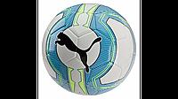 Мяч футбольный evoPOWER 6.3 Trainer MS Puma