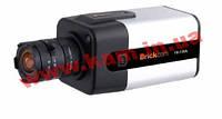 IP камера Brickcom FB-100Ae-21 (FB-100Ae-21)
