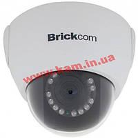 IP-камера Brickcom FD-100Ap-73 (FD-100Ap-73)