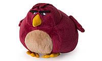Angry Birds: мягкая игрушка Теренс (13 см)