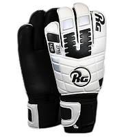 Вратарские перчатки RG Zima Noir