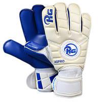 Вратарские перчатки RG Aspro Aqua