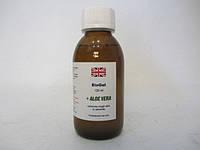 Биогель для кислотного педикюра 120 мл.
