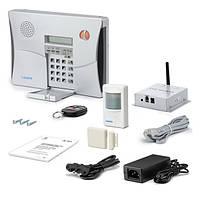 LifeSOS LS 30 GSM KIT GSM сигналізація