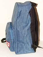 Ортопедический портфель в школу для мальчика  8034