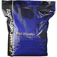 PROFormance (ПРОФорманс) высокопротеиновый сухой супер премиум корм для активных и рабочих собак