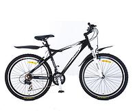Велосипед Профи Актив XM263  26 дюймов, Profi Active XM263  алюминиевая рама
