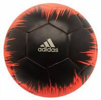 Мяч футбольный adidas Messi Football