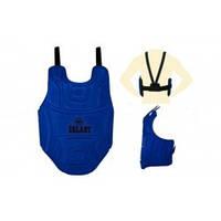 Защита груди ZB-4220