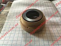 Сальник водяного насоса Ваз 2101- 2107, 2108- 2109, Заз 1102- 1103 таврия славута новый образец