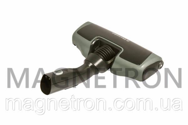 Электро турбощетка для пылесосов Electrolux 2193839301, фото 2