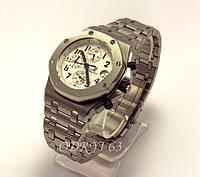 Часы наручные мужские  Audemars Piguet Royal Oak Offshore Chronograph