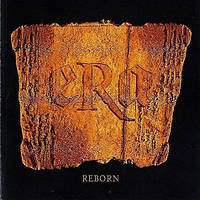 Музыкальный сд диск ERA Reborn (2008) (audio cd)