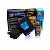 Миостимулятор AB Gymnic - пояс для похудения, фото 1
