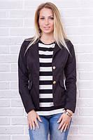 Пиджак женский , фото 1