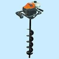 Мотобур бензиновый Oleo-Mac MTL 51 (двигатель без шнека)