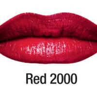 Губная помада Avon «Ультра» REd 2000