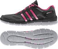 Женские кроссовки для бега adidas fresh elite (B33799)