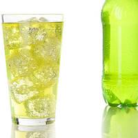 Ароматизатор Energy Drink (энергетический напиток) - TPA