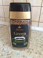 Кофе растворимый  Green Bellarom (Германия)