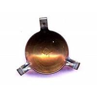Рассекатель пламени  XGK EX Flame Spreader (3 Pack) MSR