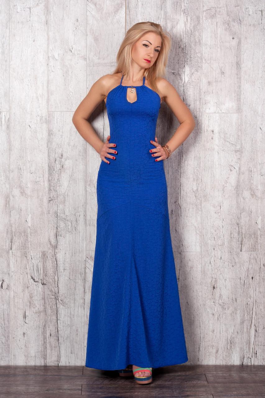 Эротика с моделями в шикарных вечерних платьях 19 фотография